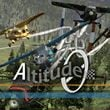 Altitude0: Lower & Faster