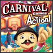 game Carnival Games: In Action