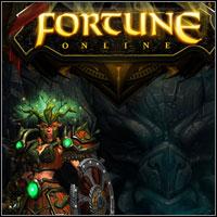 Okładka Fortune Online (WWW)