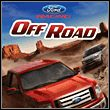 game Ford Racing Off Road
