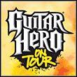 game Guitar Hero: On Tour