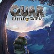 Quar: Battle for Gate 18