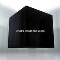Okładka Curiosity: What's Inside the Cube? (PC)