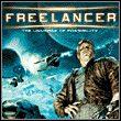 game Freelancer