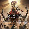 gra Assassin's Creed Origins: The Curse of the Pharaohs