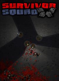 Okładka Survivor Squad (PC)