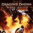 game Dragon's Dogma: Dark Arisen