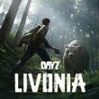 game DayZ: Livonia