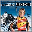game RTL Biathlon 2009