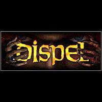 Okładka Dispel (PC)