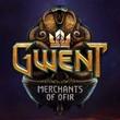 Gwent: Merchants of Ofir