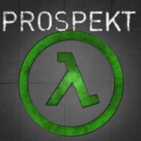 Game Box for Prospekt (PC)