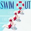 gra Swim Out