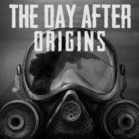 Okładka The Day After: Origins (PC)
