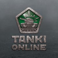 Game Box for Tanki Online (WWW)