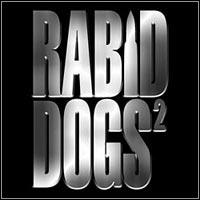 Okładka Rabid Dogs 2 (PC)