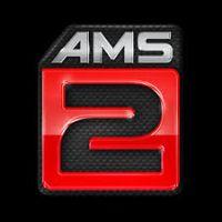 Game Box for Automobilista 2 (PC)