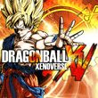 game Dragon Ball: Xenoverse