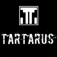 Okładka Tartarus (PC)