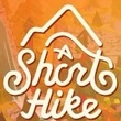game A Short Hike