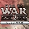 game Men of War: Assault Squad 2 - Cold War