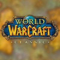 Game Box for World of Warcraft Classic (PC)