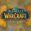 game World of Warcraft Classic