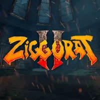 Okładka Ziggurat 2 (PC)