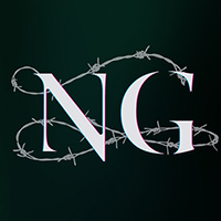 Okładka Spirit Hunter: NG (PC)