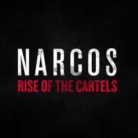 Game Box for Narcos: Rise of the Cartels (PC)