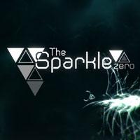 Okładka Sparkle ZERO (iOS)