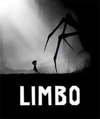 Game Box for Limbo (PC)