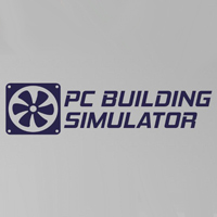 PC Building Simulator cover
