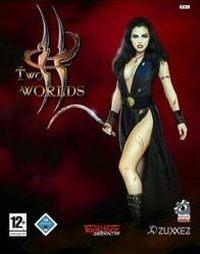 Okładka Two Worlds (PC)
