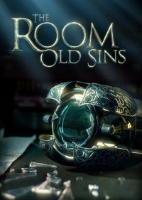 Game Box for The Room: Old Sins (PC)
