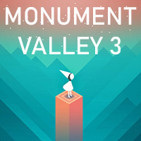 Game Box for Monument Valley 3 (AND)