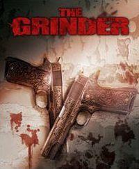 Okładka The Grinder (PC)