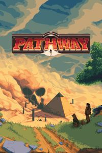Pathway (Switch cover