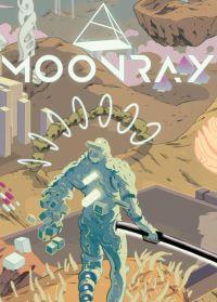 Okładka Moonray (PC)