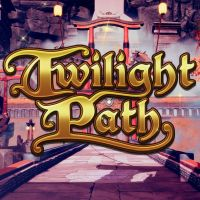 Game Box for Twilight Path (PS4)