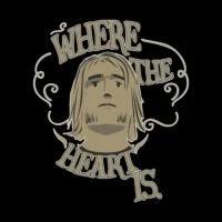 Okładka Where the Heart Leads (PS5)