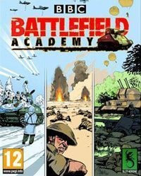 Game Box for Battle Academy (PC)