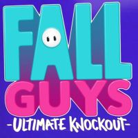 Okładka Fall Guys: Ultimate Knockout (PC)