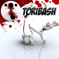 Game Box for Toribash (PC)