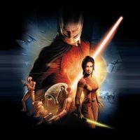 Okładka Star Wars: Knights of the Old Republic Remake (PC)