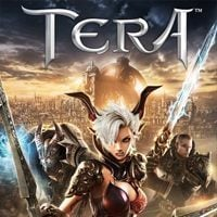Game Box for TERA (PC)
