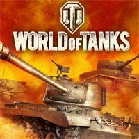 Game Box for World of Tanks (PC)