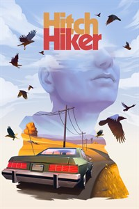Hitchhiker (XONE cover