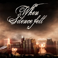 Game Box for When Silence Fell (AND)
