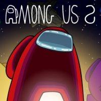 Okładka Among Us 2 (PC)